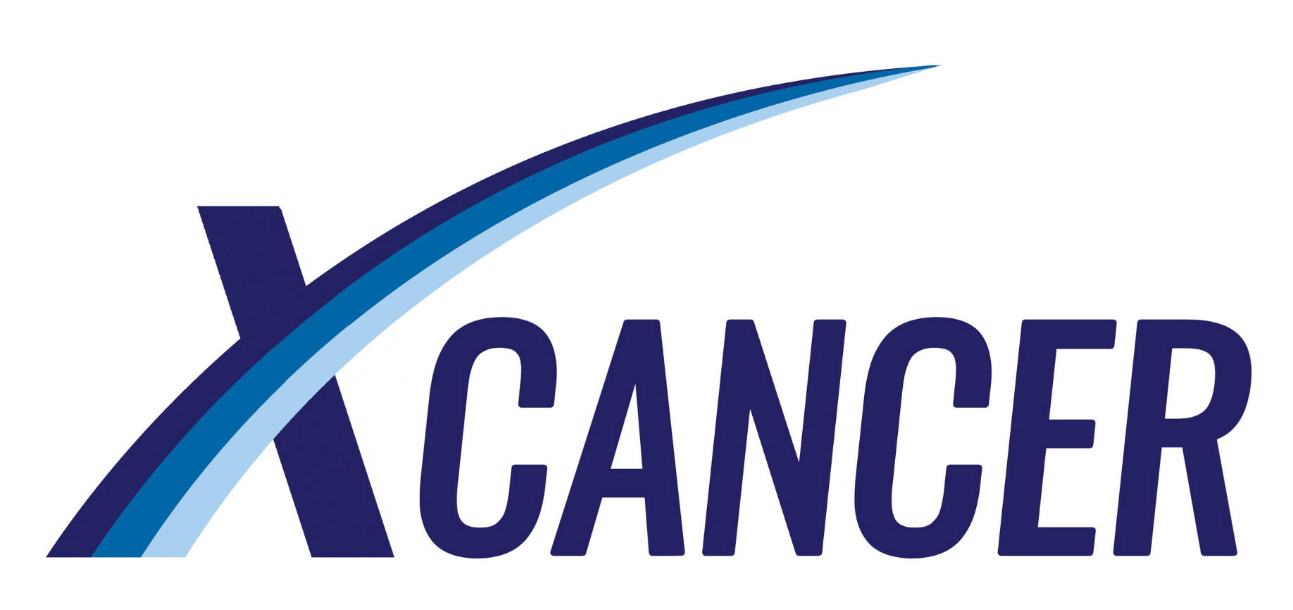 XCancer Research